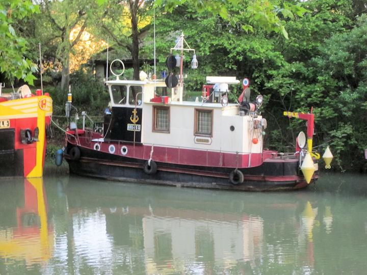 popeyeboat